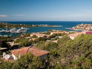 Porto Cervo Italy Vacation Rentals - Home