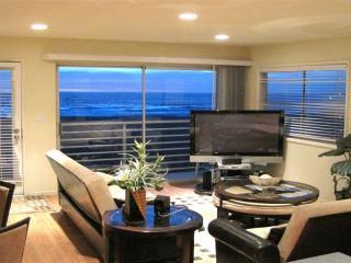 Hermosa Beach California Vacation Rentals - Apartment
