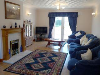 Aberporth Wales Vacation Rentals - Home
