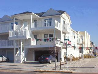 North Wildwood New Jersey Vacation Rentals - Home