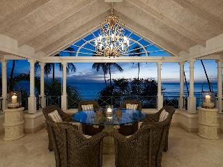 Speightstown Barbados Vacation Rentals - Apartment