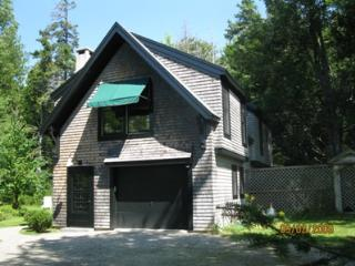 Islesboro Maine Vacation Rentals - Home