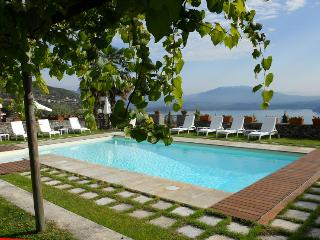 Lake Maggiore Italy Vacation Rentals - Apartment