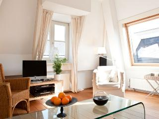Amsterdam Netherlands Vacation Rentals - Home