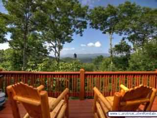Valle Crucis North Carolina Vacation Rentals - Home