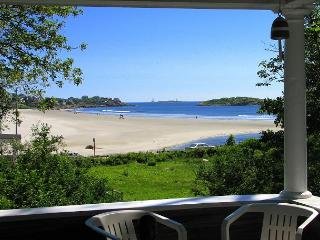 Gloucester Massachusetts Vacation Rentals - Cottage
