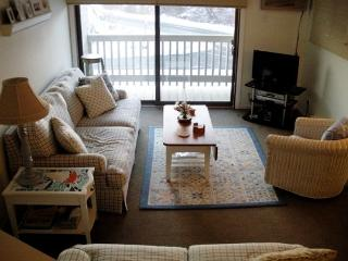 Gloucester Massachusetts Vacation Rentals - Apartment