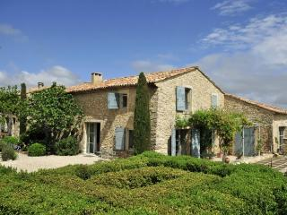 Saignon France Vacation Rentals - Villa