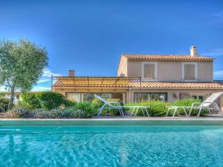 Eygalieres France Vacation Rentals - Home