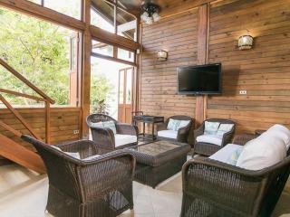 Isla Baru Colombia Vacation Rentals - Home