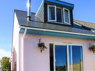 Mevagissey England Vacation Rentals - Home