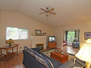 Bayfield Canada Vacation Rentals - Cottage