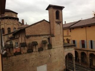 Bologna Italy Vacation Rentals - Home