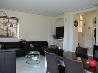 Cannes France Vacation Rentals - Studio