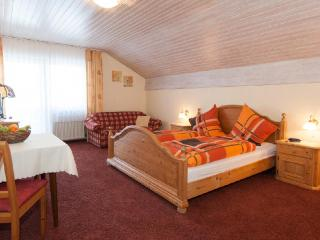 Zwiesel Germany Vacation Rentals - Apartment