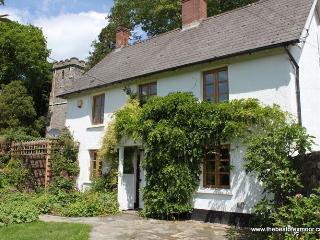 Dulverton England Vacation Rentals - Home