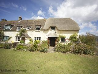 Porlock Weir England Vacation Rentals - Home