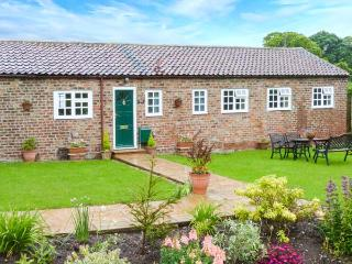 Bridlington England Vacation Rentals - Home