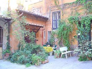 Roma Italy Vacation Rentals - Home