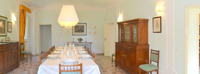 Staggia Italy Vacation Rentals - Home
