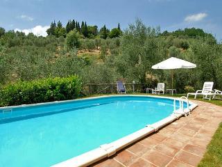Aquilea Italy Vacation Rentals - Villa