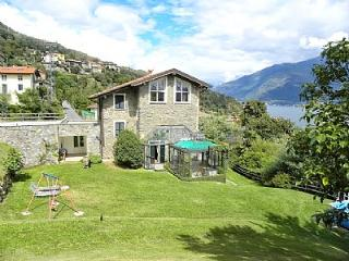 Santa Maria di San Siro Italy Vacation Rentals - Home