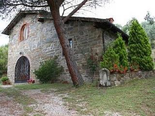 Loro ciuffenna Italy Vacation Rentals - Home