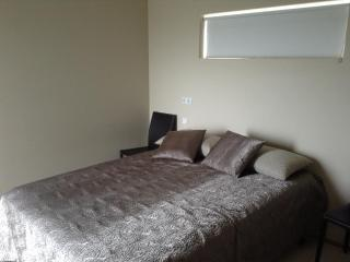 Akureyri Iceland Vacation Rentals - Home