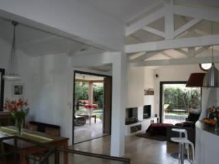 Antibes France Vacation Rentals - Apartment