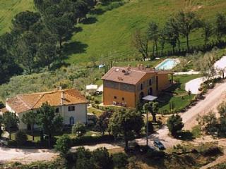 Castelfiorentino Italy Vacation Rentals - Home