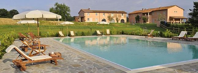 Pontedera Italy Vacation Rentals - Home