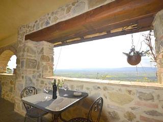 Rigutino Italy Vacation Rentals - Home