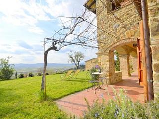 Rigutino Italy Vacation Rentals - Home