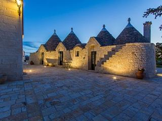 Martina Franca Italy Vacation Rentals - Home