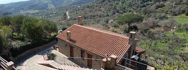Casal Velino Italy Vacation Rentals - Home