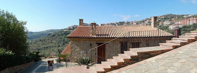 Casal Velino Italy Vacation Rentals - Home