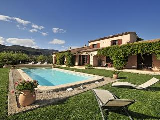 Valbonne France Vacation Rentals - Villa