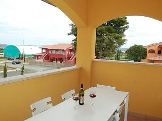 Puntone Italy Vacation Rentals - Home