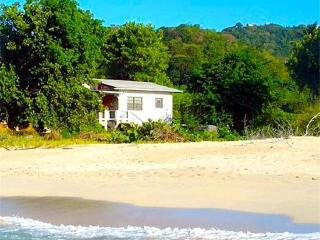 Hillsborough Grenada Vacation Rentals - Home