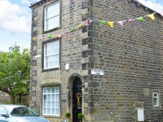 Addingham England Vacation Rentals - Home