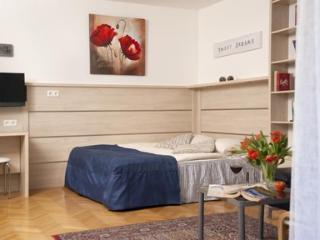 Vienna Austria Vacation Rentals - Apartment