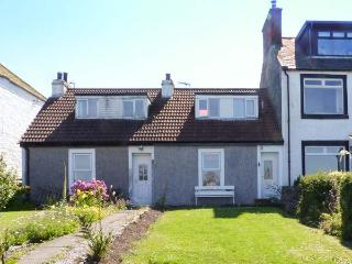 New Abbey Scotland Vacation Rentals - Home