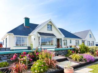 Fanore Ireland Vacation Rentals - Home