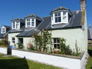 Findhorn Scotland Vacation Rentals - Home