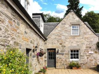 Kenmore Scotland Vacation Rentals - Home
