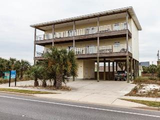 Pensacola Beach Florida Vacation Rentals - Home