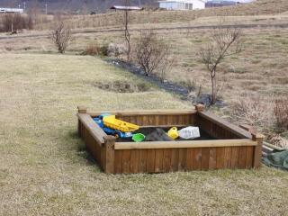 Fludir Iceland Vacation Rentals - Home