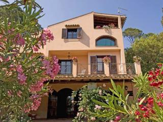 Cefalu Italy Vacation Rentals - Villa
