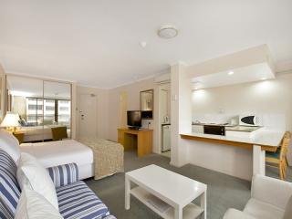 Sydney Australia Vacation Rentals - Home