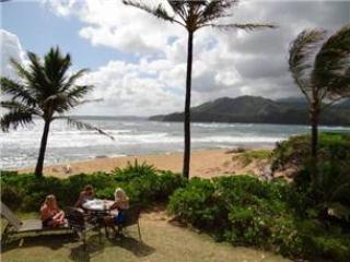 Wainiha Hawaii Vacation Rentals - Apartment